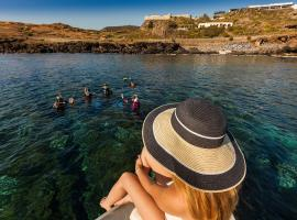 The 10 Best Ustica Hotels - Where To Stay on Ustica, Italy