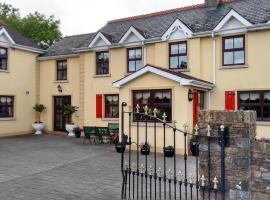 Grannagh Castle House, Waterford