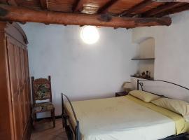 Beautiful loft in portovenere, Portovenere (Le Grazie yakınında)
