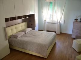 Appartamento La Rondinella