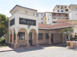 The Island Club, La Savina 114