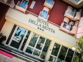 Hotel Della Motta