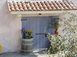 Agriturismo La Dolce Vite, Galzignano