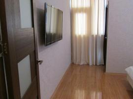 Euro - Suite Room, Bakü (Xirdalan yakınında)