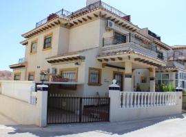 Best House Mira 42