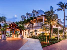 Most Booked Hotels Near Duval Street In The Past Month Margaritaville Key West Resort Marina
