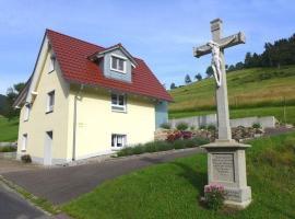 Schlemmers-Stoeckle, Oberried (Buchenbach yakınında)