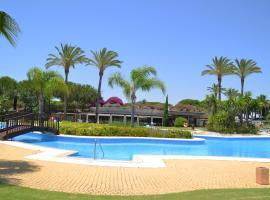 Family Secrets Andaluzia