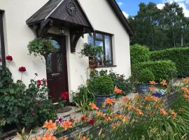 Southern Bed & Breakfast, Brundall (рядом с городом Great Plumstead)