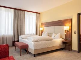 Die 30 Besten Hotels In Augsburg Ab 42