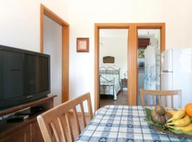 B&B Country House Vereto, Patù