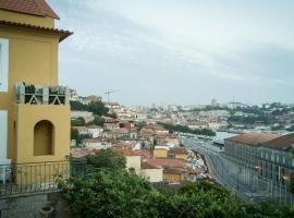 Private Villa Porto