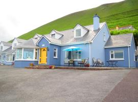 Rossbeigh Beach Guesthouse