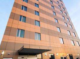 08716cbec6 The 30 Best Queens Hotels (From  63)