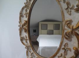 Hotel Restaurante Boabdil, Otura