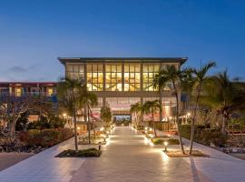 Iberostar Playa Blanca 4 Star Hotel