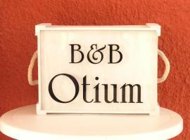 Otium, Berchiddeddu