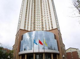 Dalian Sanhe Hotel