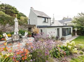 Orchard Cottage, Clonakilty