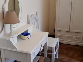 Hotel economici a Ponza - I 30 migliori hotel di Ponza, Lazio