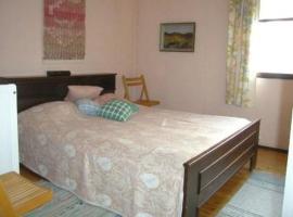 Holiday Home 5873., Sairala