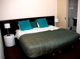 Hotel Malpertuus, Riemst (Millen yakınında)