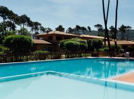 Residence Renaione