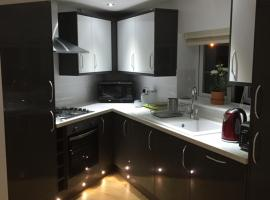 Flat in Loughton, Loughton