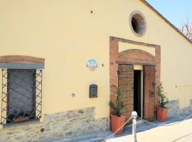 Casa Vacanze Michelangelo