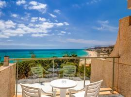 SBH Taro Beach Hotel, Costa Calma