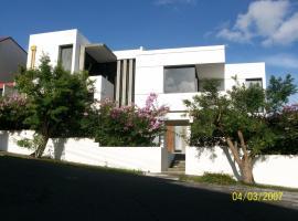Casa Marlui, Río Azul (El Ciprés yakınında)