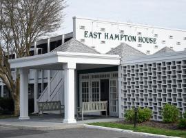 East Hampton House Resort