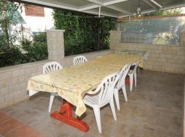 Apartment Novigrad 6979b