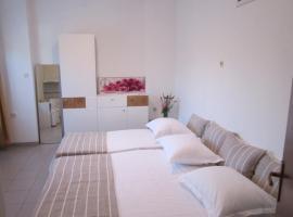 Studio Apartman Jelena