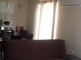Apartment Triq is-Silla