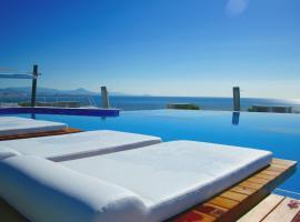 Infinity View Apartment, Arenales del Sol