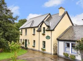 Boffin Lodge Guest House, Westport