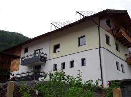 Haus Heidrun