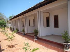 Randiya Holiday Resort