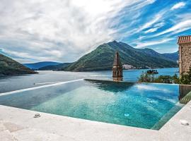 Monte Bay Retreat