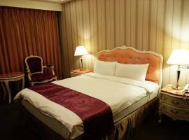 Ever Spring Hotel
