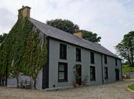 Banagher Road Self Catering, Dungiven