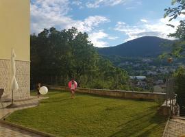 Apartman Rukavac, Rukavac