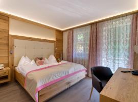 Hotel Landgasthof Fischerwirt, Faistenau