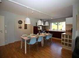Appartement Svea