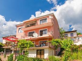 Apartments Nenad