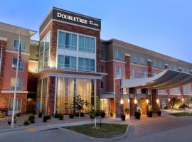 The Best Hotels Near Hector International Airport Far Book A
