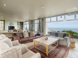 10 Elf Beach House, Groot Brak Rivier