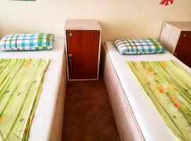 Hostel Dubrovnik Marine, Дубровник (рядом с городом Komolac)