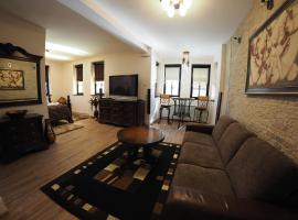 Guest house DON-lux, Pljevlja